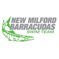 New Milford Barracudas Swim Team