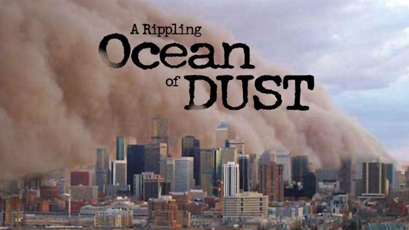 rippling-oceans-poster-700.jpg