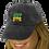Thumbnail: MVPSOS Embroidered Logo Hat
