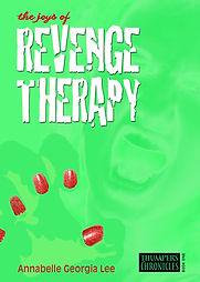 revenge-therapy-cover_55351435477e8.jpg