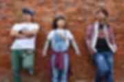 アイコン用_Hop Step Jump.jpg
