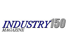 industry150-logo2-300DPI.jpg