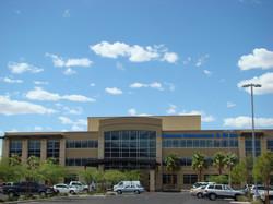 Nevada Orthopedic & Spine