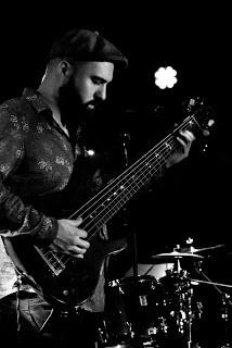 Arturo_Soriano_Quinteto-Clamores-2019051