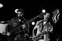 Arturo Soriano Quinteto-Clamores-2019051