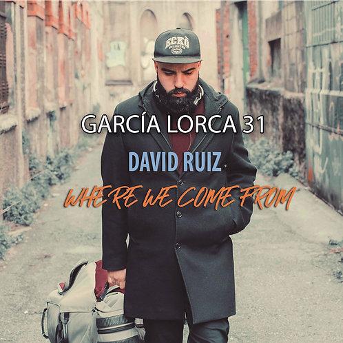 07 García Lorca 31