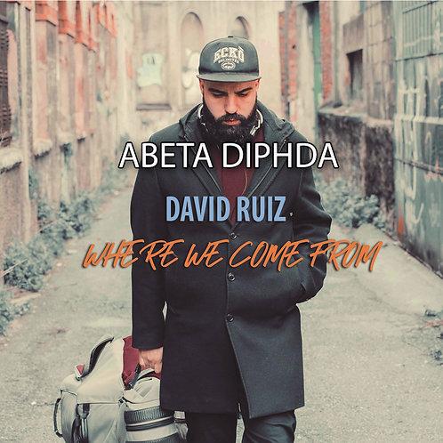 06 Abeta Diphda