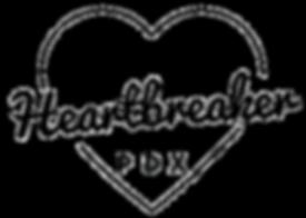 Heartbreaker---New-7-23-19logo_edited_ed