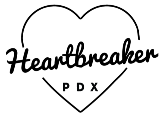 Heartbreaker---New-7-23-19logo_edited_ed