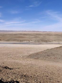 altagadas desert.jpeg