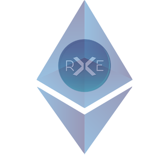 erc-20---rxe.png