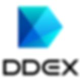 ddex image.png