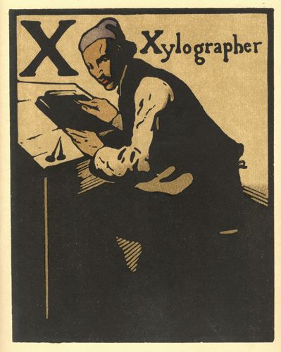 X is for Xylographer.jpg