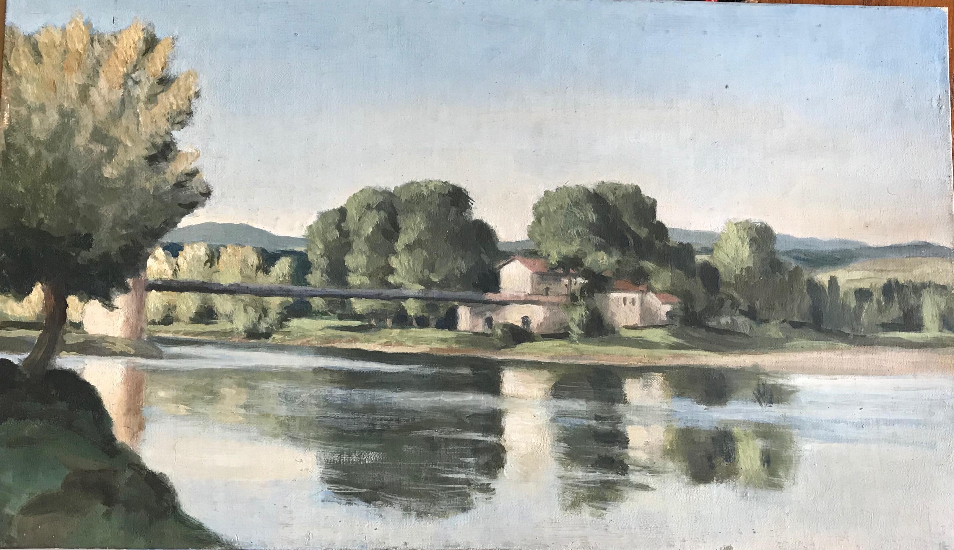 Lord Berners 1883-1950