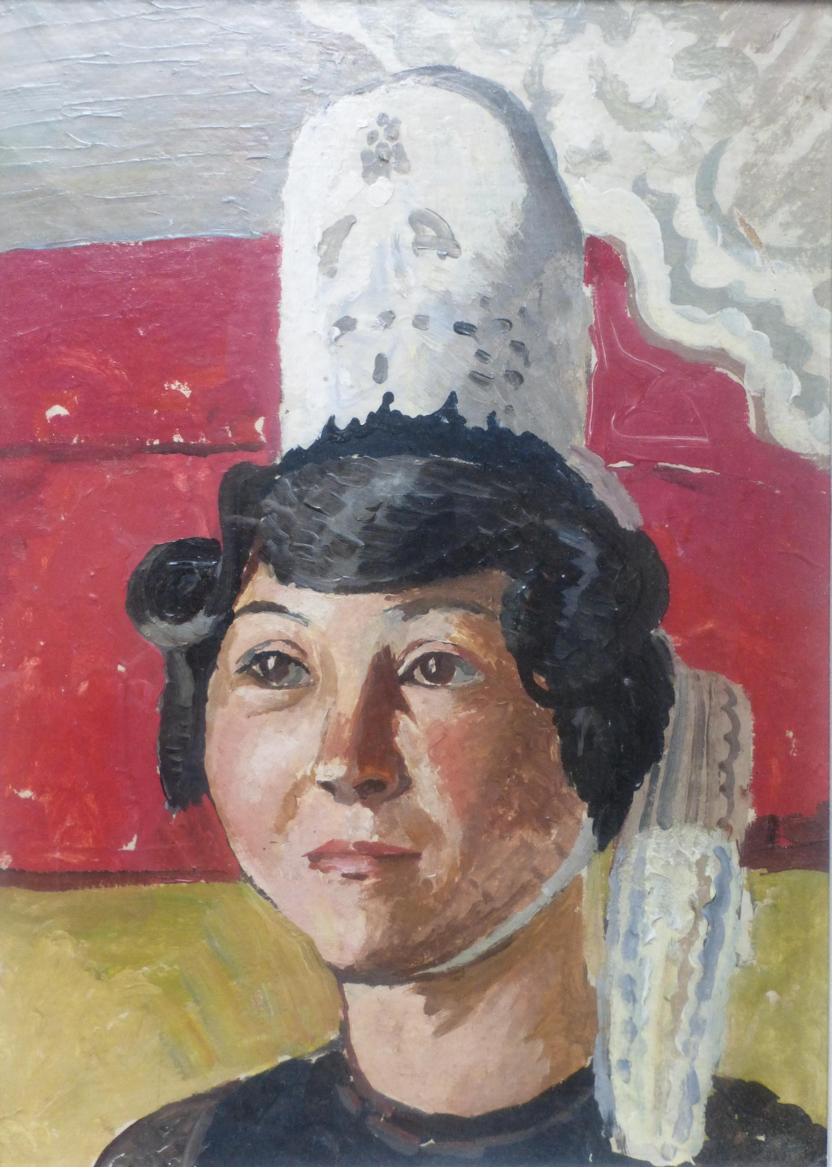 Rudolph Ihlee 1883-1968