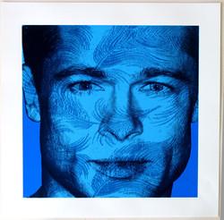 Blue Hermes