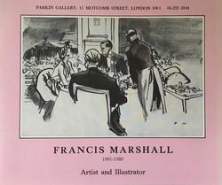 Catalogue 1986