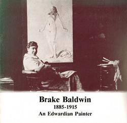 Brake Baldwin 1885-1915