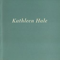 Kathleen Hale OBE 1898-2000
