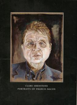 Clare Shenstone