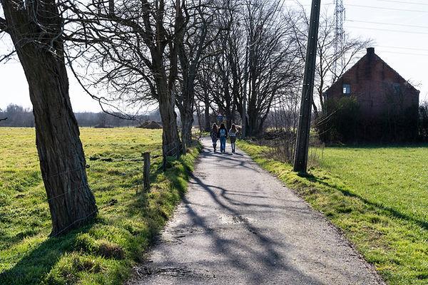 210221_wandeling_De_Keer_005.jpg