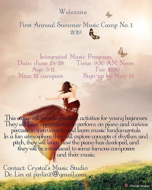 Summer Camp (1)-1.jpg