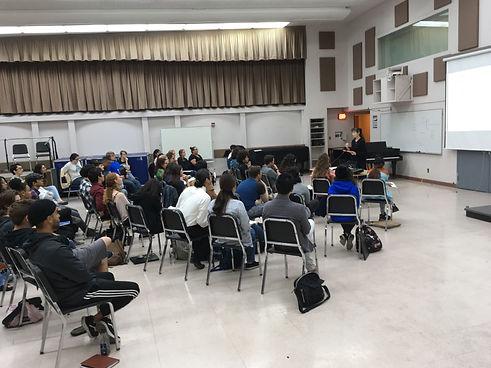 CSUN Lecture 5-6-2019-7.jpg