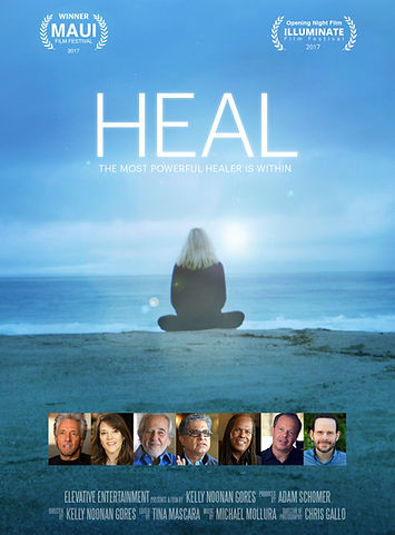 HealPoster_10.jpg