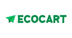 ecocart.png