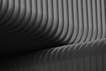 Gray%20Structure_edited.jpg