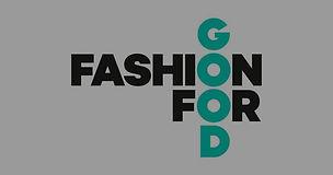 fashionforgood_edited.jpg