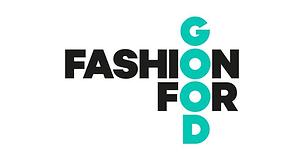 fashionforgood.png