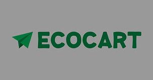 ecocart_edited.jpg