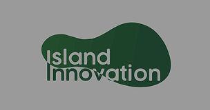 island_edited.jpg