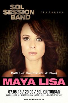 20180507_solsession-maya-lisa-plakat-sol