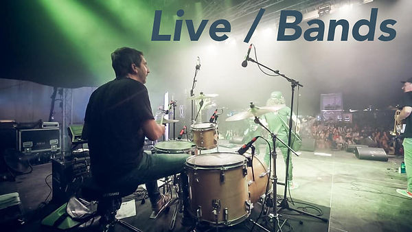 Live EES Live _Bands_web.jpg
