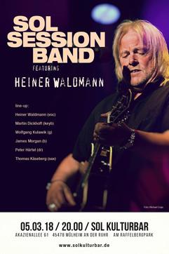 20180305_SolSess-Heiner-Waldmann-plakat-