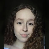 Sarah_labo-2.jpg