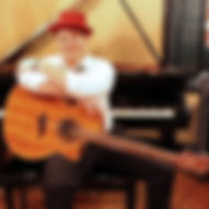 Mikey LP.jpg