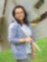 Khadija Aguinaldo photo.JPG