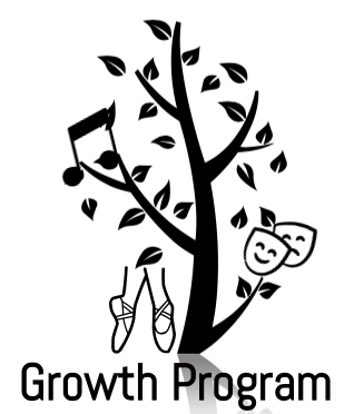 Growth Program Logo