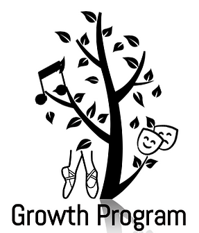 Growth Program Logo.png