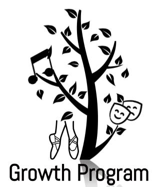 Growth Program Logo.png