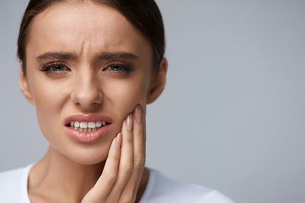 tooth-pain.jpg
