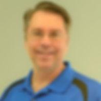 Dr. Craig Aebli, Sanford Dentist