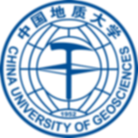 1200px-CUGB_seal.svg.png