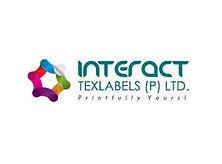 INTERACT TEX LABELS