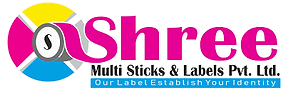 SHREE MULTISTICKS AND LABELS