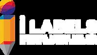 INTEGRAL LABELS PVT LTD