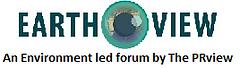 cropped-logo_1.png